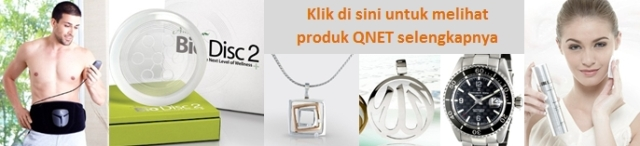 QnetStore