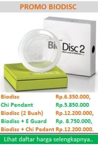 Biodisc Promo1